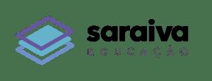 Blog Saraiva Educação